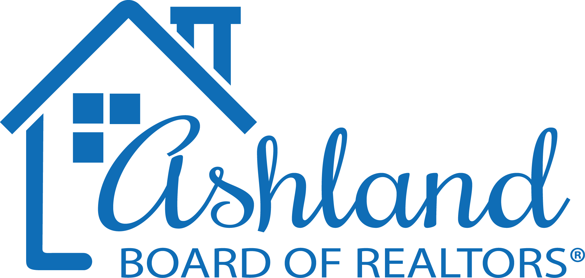 Ashland Board of REALTORS