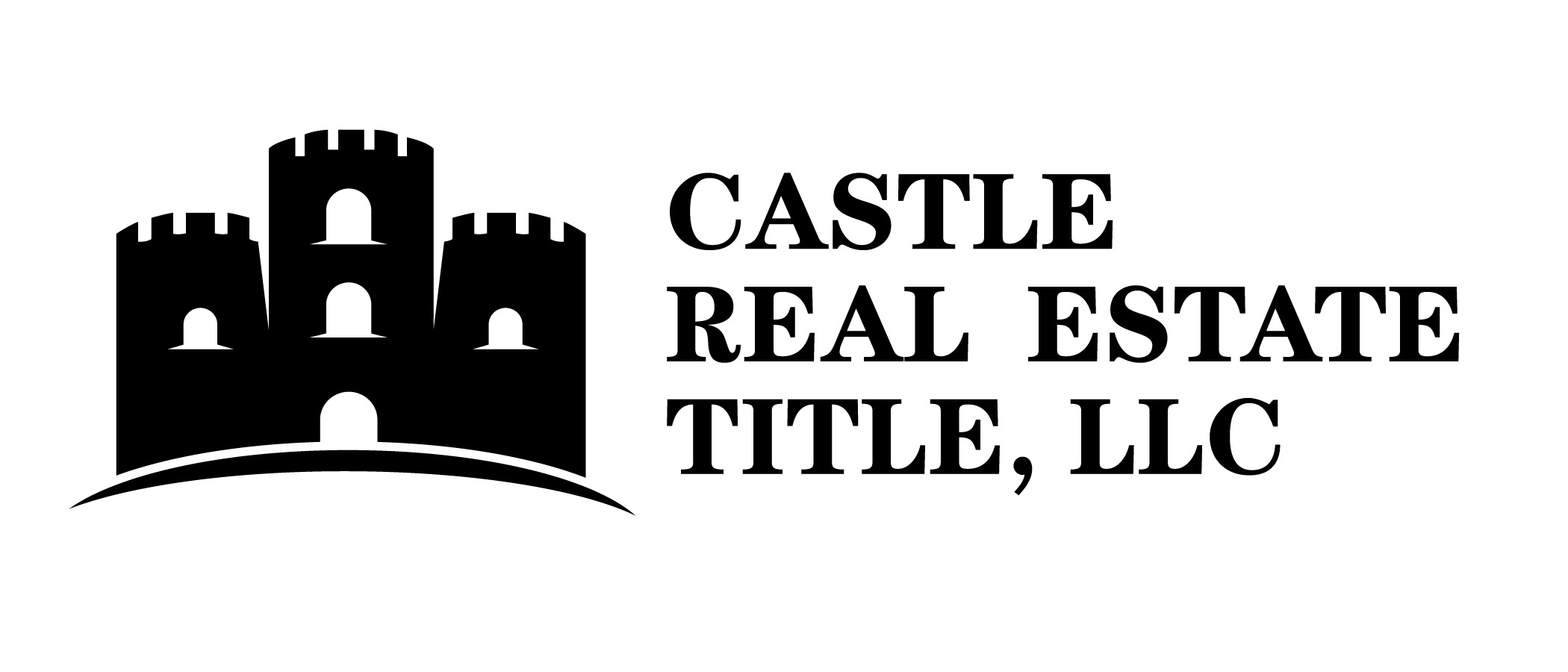 Castle Real Estate - LOGO.jpg