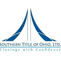 southern Title of Ohio.jpg